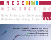 nece-newsletter